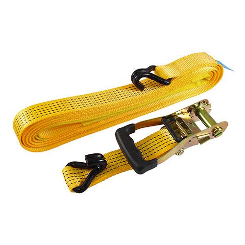 ratchet-straps-j-hook_3.jpg