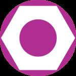logo-purp